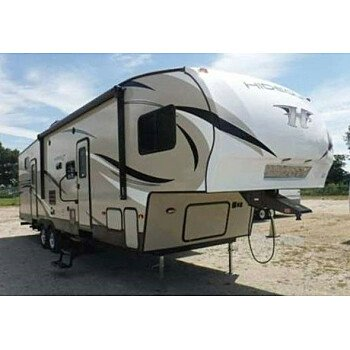 2018 Keystone Hideout for sale 300159775